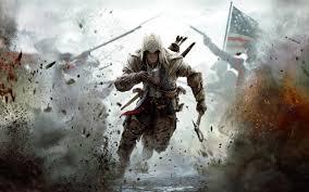 Comic-Con 2013: Los fans no quieren un Assassin's Creed ambientado en el mundo moderno