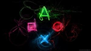 juegos-para-ps3-2013_MEC-F-4494988132_062013