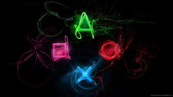 """PlayStation lanza la primera fase de su nueva línea """"Favoritos"""" en América Latina"""
