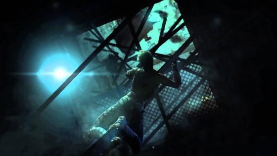 Comic-Con 2013: Conoce al nuevo asesino en Batman: Arkham Origins