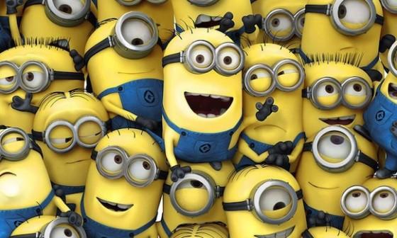 Mi Villano Favorito: Minion Rush alcanza 50 millones de descargas