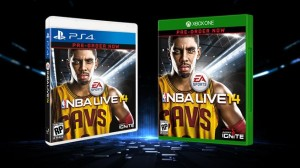 nba-live-14-cover-athlete-kyrie-irving_656x369
