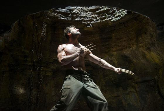 No te pierdas la transmisión en vivo de la Alfombra Roja de The Wolverine en directo desde Londres