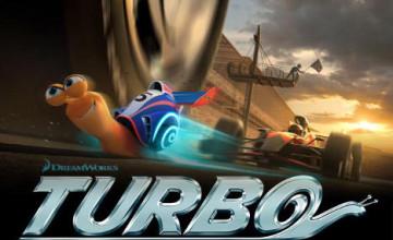Netflix y DreamWorks presentan en México el estreno de Turbo: FAST