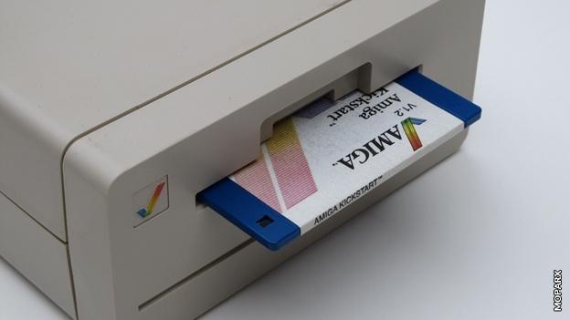 Algunos juegos clásicos de Amiga se estrenarán para Android