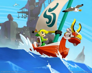 107594-the_legend_of_zelda_the_wind_waker_starcube_u-1