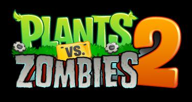 PopCap estrena oficialmente Plants vs. Zombies 2
