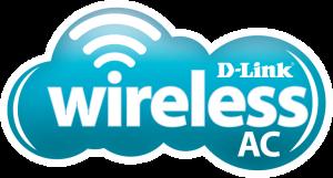 11ac Wireless