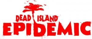 1375884300-dead-island-epidemic-logo