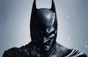 3207042-batman_arkham_origins-wide
