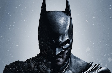 Nuevo video con gameplay de Batman: Arkham Origins