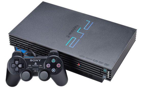 La revista Edge clasifica a las 10 mejores consolas de los últimos 20 años