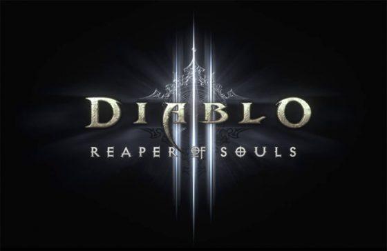 Gamescom 2013: Blizzard anuncia Reaper of Souls, primer DLC de Diablo III