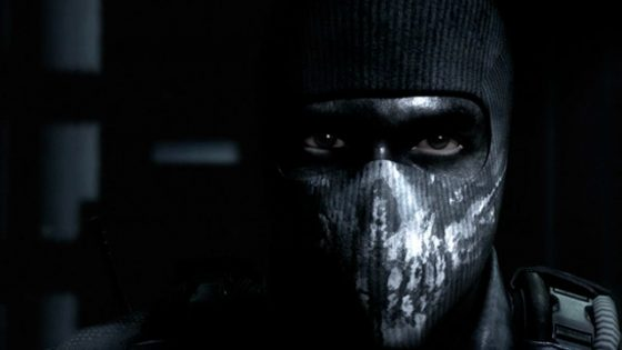 Gamescom 2013: Call of Duty: Ghosts tendrá servidores dedicados para Xbox One