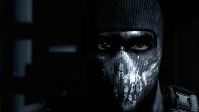 Gamescom 2013: Call of Duty: Ghosts tendrá servidores dedicados para Xbox One