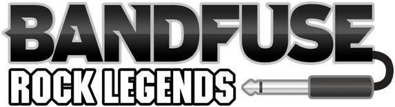 Realta presentó BandFuse: Rock Legends en la gamescom 2013