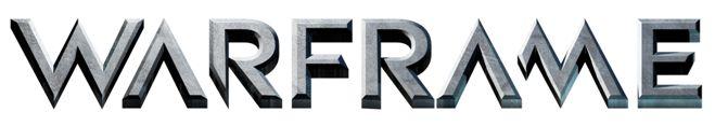 Warframe llega al parche 9.6 con más de 3 millones de jugadores