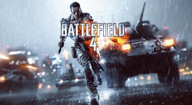 Mes de Agradecimiento al Jugador de Battlefield 4