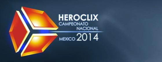 """""""El Duende"""" trae la magia de Heroclix en el campeonato nacional dentro de expo TNT GT8"""