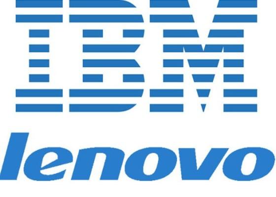 Lenovo planifica adquirir el Negocio de Servidores x86 de IBM