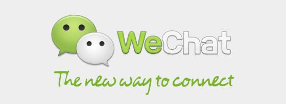 WeChat crece en México: 1,500% durante 2013