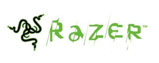 Nueva alianza de Razer con Microsoft, para accesorios de Xbox One