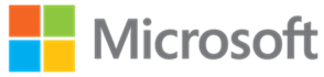 """Microsoft presenta los resultados del estudio """"Tecnología personal y su impacto en la vida moderna y la sociedad"""