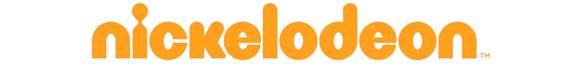 Nickelodeon Latinoamérica confirma su nueva producción original «La cocina de Talía»