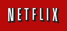 Netflix estrenará serie original sobre las épicas aventuras de Marco Polo a finales del 2014