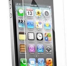 No permitas que se ralle tu celular, con la protección extrema del Glass Screen nada podrá dañarlo