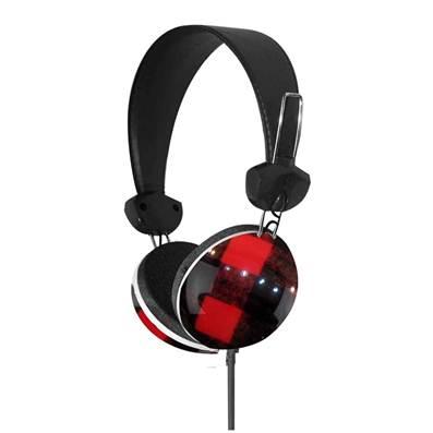 Camina por las calles al ritmo de tu música con los nuevos audífonos de Hype