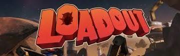 «Loadout» de Edge of Reality ya disponible para PC