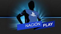 nacion play