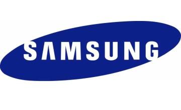 Samsung pone en marcha su nuevo laboratorio B2B