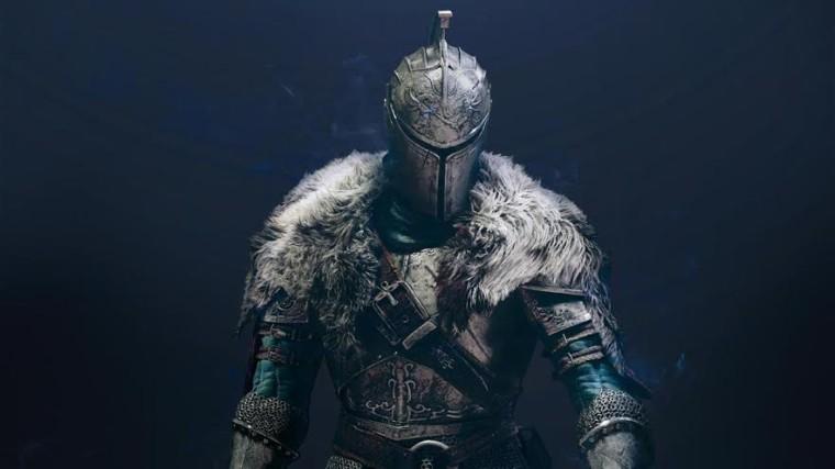 Video: Namco Bandai estrena un nuevo tráiler para 'Dark Souls II'