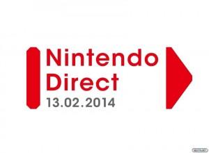 1402-14-Nintendo-Direct-14-febrero-2014