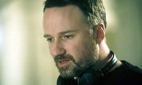 David Fincher está en pláticas para dirigir la película biográfica de Steve Jobs