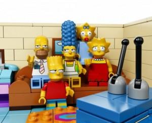 Lego-Simpsons-5-550x447