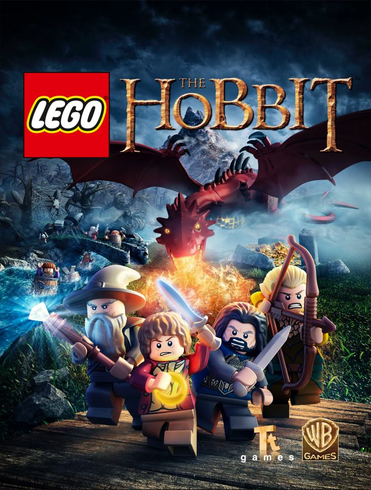 Lego-The-Hobbit-eye-candy