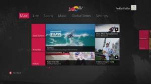 RBTV-App-Home