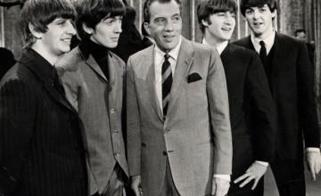Apple TV tendrá un canal dedicado a The Beatles
