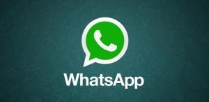 descargar-whatsapp-gratis