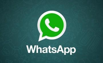 Facebook anuncia la compra de Whatsapp por $16 mil millones de dólares