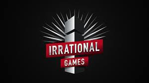 Ken Levine anuncia la desaparición de la Irrational Games