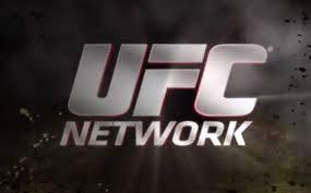 UFC NETWORK anuncia en Andina Link nuevos acuerdos de distribución