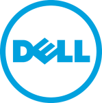Dell lanza su Tablet Venue 8 con Android