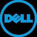 Dell lanza su Tablet Venue 8 con Android