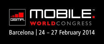 Mozilla presenta el exitoso primer año de Firefox OS en el Mobile World Congress 2014