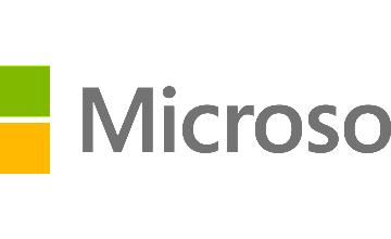 Microsoft pide a los consumidores «Hacer 1 cosa» en apoyo al Día del Internet más seguro