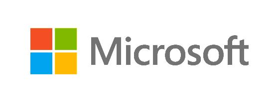 """Microsoft pide a los consumidores """"Hacer 1 cosa"""" en apoyo al Día del Internet más seguro"""